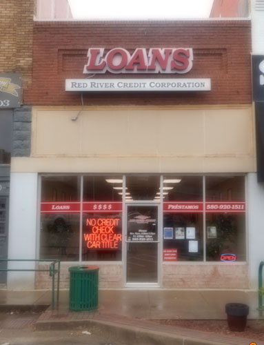 Green line cash loans picture 9