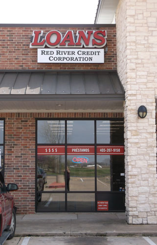 No Credit Payday Loans in Pauls Valley, OK