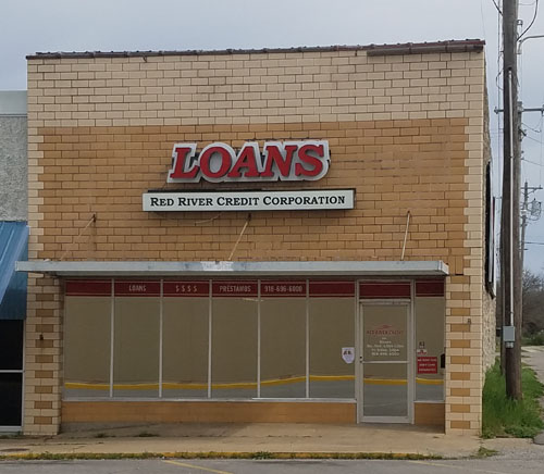 No Credit Payday Loans in Stilwell, OK