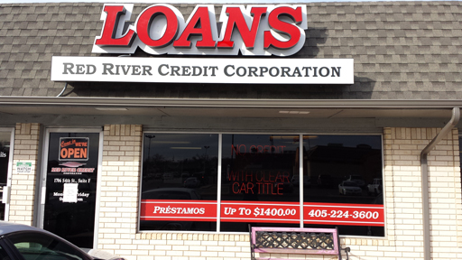 No Credit Payday Loans in Chickasha, OK