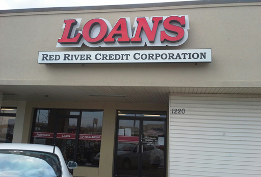 No Credit Payday Loans in Lawton, OK