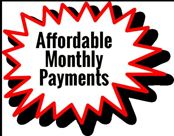 Florida cash advance loans picture 4